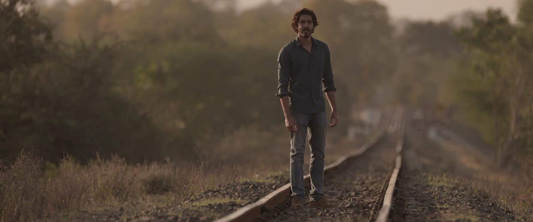 Reseña de la película Un camino a casa – Lion 2016