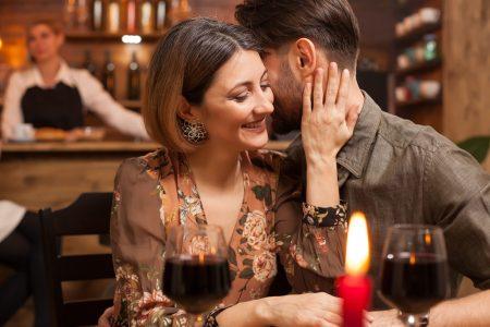 speed dating en que consiste