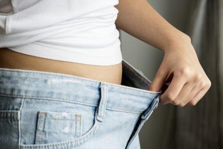 Bajar de peso adecuadamente