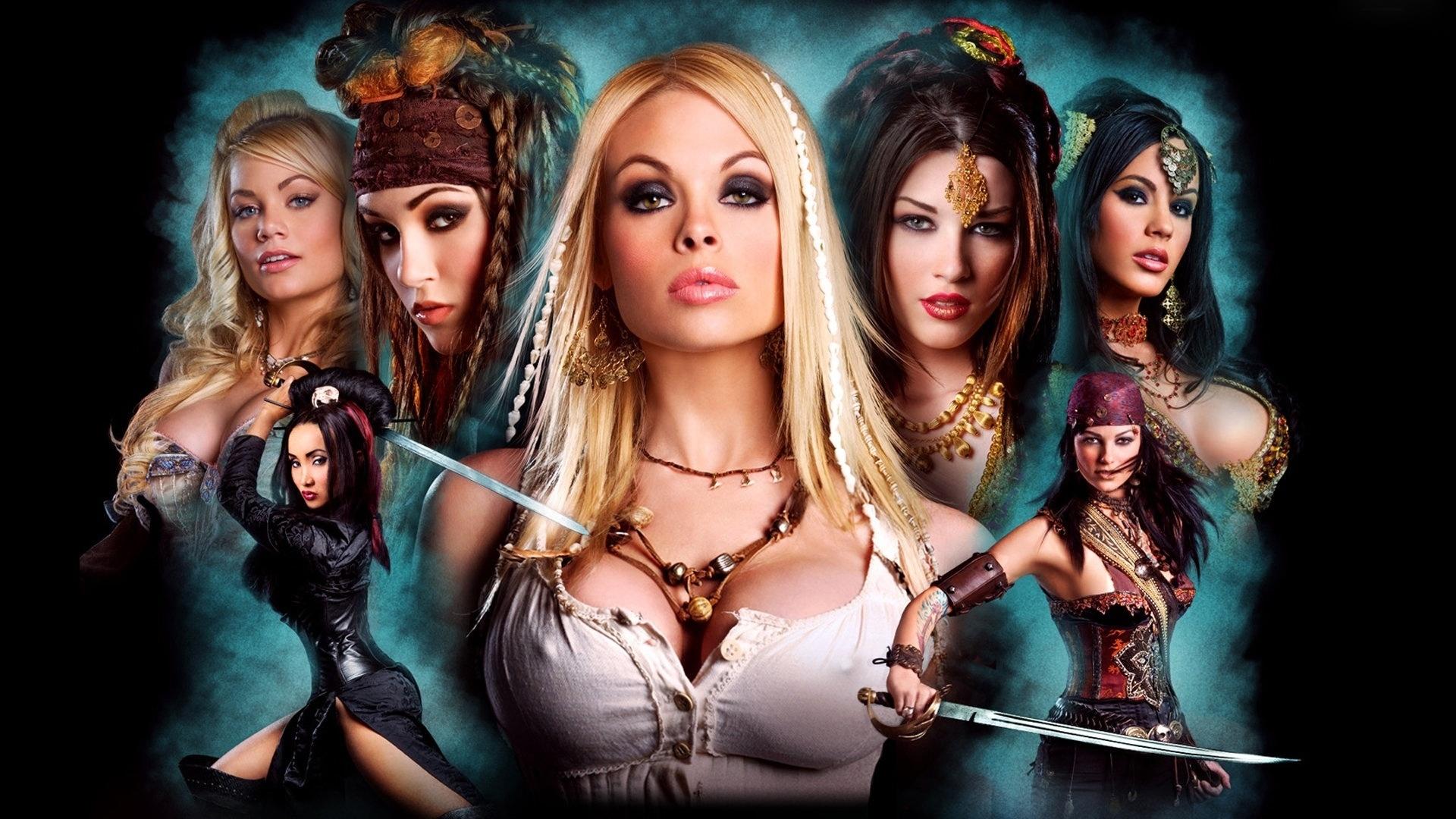 Avatar Porno Pelicula la película porno más cara de la historia — el blog de yes