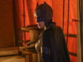 ¿Qué tan buena esta la serie Batwoman?