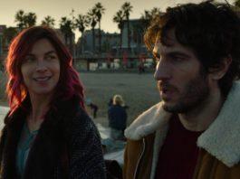 Reseña de la película Te quiero, Imbécil de Netflix