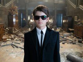 Reseña de la película de Artemis Fowl: el mundo subterráneo – Disney Plus