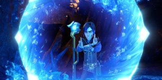 Reseña de la serie animada Wizards: Tales of Arcadia ¿esta buena?