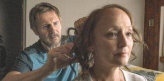 Reseña de la película Un Amor Extraordinario