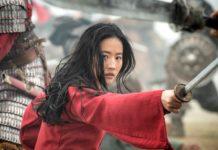Reseña de la película Mulan 2020 ¿qué tal esta?