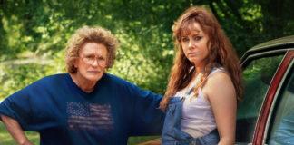 Reseña de la película Hillbilly Una elegía rural
