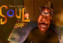 Reseña de la película Soul de Disney Pixar ¿qué tal está?