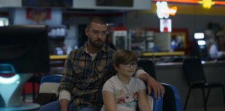 Reseña de la película Palmer de Apple Tv+ ¿Qué tal está?