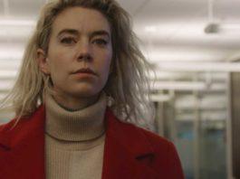 Reseña de la película Fragmentos de una Mujer ¿qué tal está?