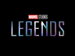 ¿Qué es Marvel Studios: Legends de Disney+?