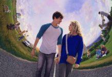Reseña de la película El mapa de los instantes perfectos de Amazon Prime ¿qué tal está?