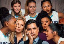 Disney+ estrena Big Shot: Entrenador de élite ¿Qué tal está?