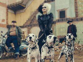 Reseña de la película Cruella ¿qué tal está?