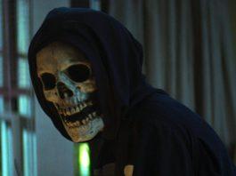 Reseña de la película La calle del terror Parte 1 - 1994 de Netflix ¿qué tal está?